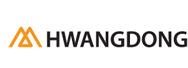 HWANGDONG